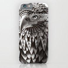 eagle shaman Slim Case iPhone 6s