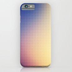 Pattern 3000 Slim Case iPhone 6s