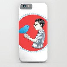 Nerd of Prey Slim Case iPhone 6s
