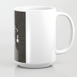 Colorburst pt 1 Coffee Mug