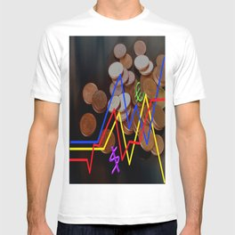 exchanges play T-shirt
