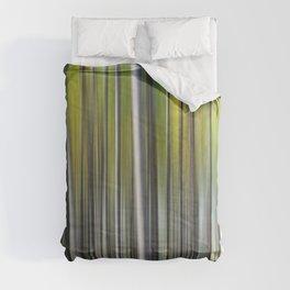 Blur Comforters