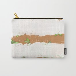 dschungel vibes Carry-All Pouch