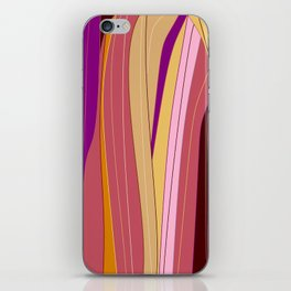 The Canyon iPhone Skin