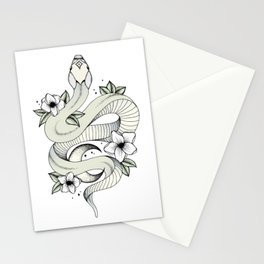 Do No Harm Stationery Cards