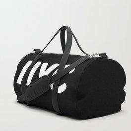 NYC Duffle Bag
