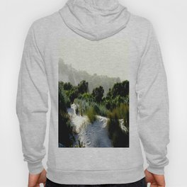 Sands of Time! Hoody