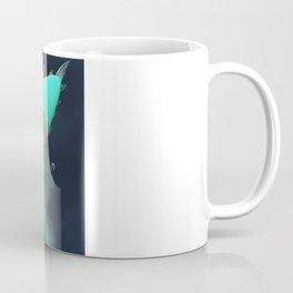 RON & NASH Coffee Mug