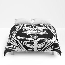 112 Comforters