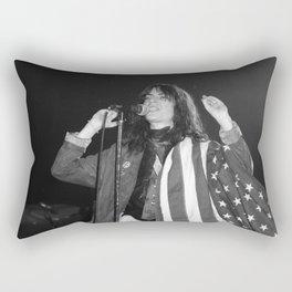 All America Rectangular Pillow
