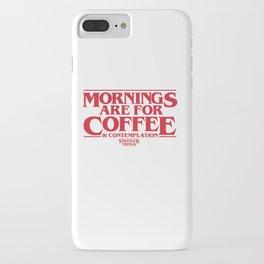 Strangerthings Iphone 8 Plus Cases Society6