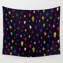 DREAMS :) Wall Tapestry
