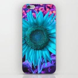 Dreamstate iPhone Skin