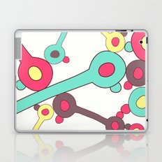 fix you Laptop & iPad Skin