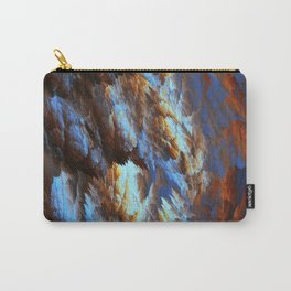 Clouds of Splendor Carry-All Pouch