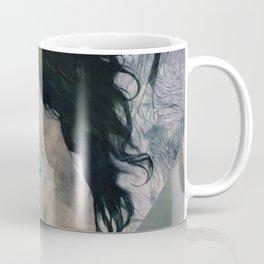 Siti Fari Awakes Coffee Mug