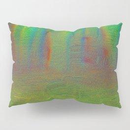 Mystic Forest Pillow Sham