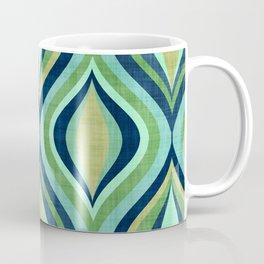 MCM 1956 Coffee Mug