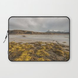 Ben Loyal Laptop Sleeve
