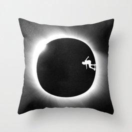 Pipedream Throw Pillow