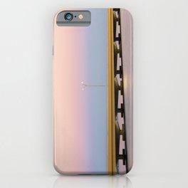 Inner Calm iPhone Case
