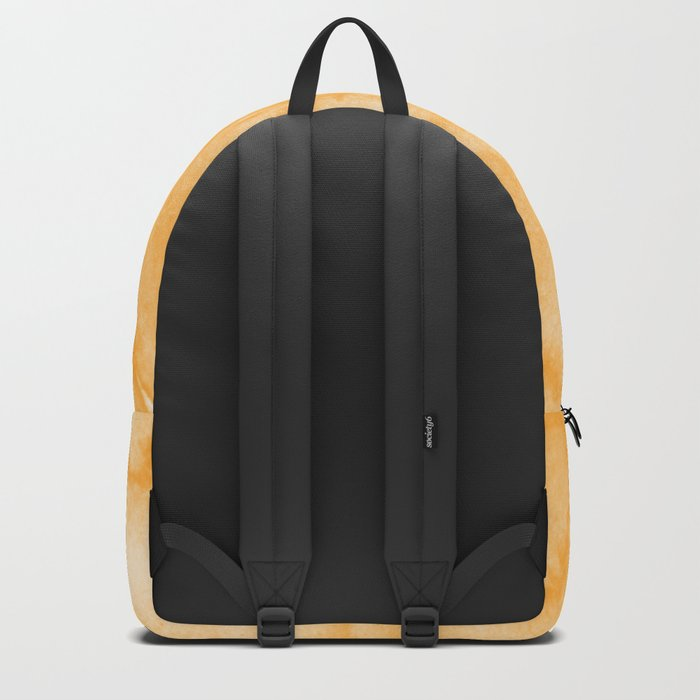 I am a Painter Backpack