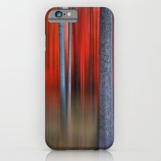 Gimick iPhone 6s Slim Case