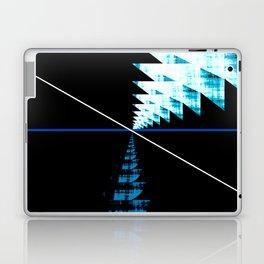 Rupture Point Laptop & iPad Skin