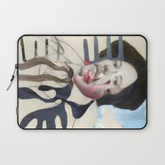 Composition 480 Laptop Sleeve