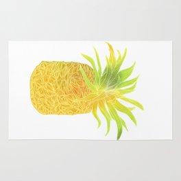I am a cactus_B Rug