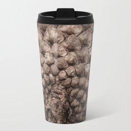 Cone Travel Mug
