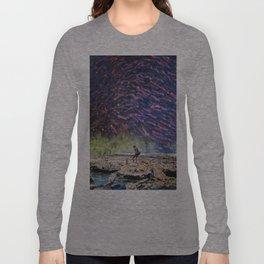 Spawn Long Sleeve T-shirt