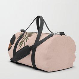 Wipin' Tears Duffle Bag