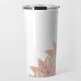 Agave Gradient 009 Travel Mug