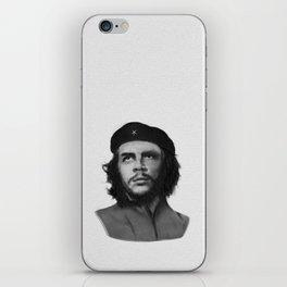 Che iPhone Skin