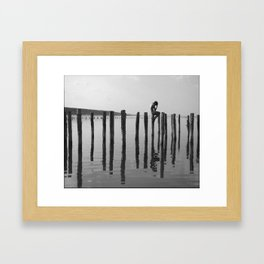 *** Framed Art Print