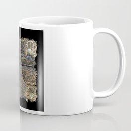 Free Vertical Composition #419 Coffee Mug