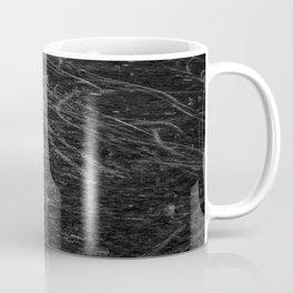 Icy Days NO5 Coffee Mug