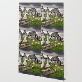 Saint Tudno Llandudno Wallpaper