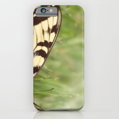 Summer Days, When We Were Young iPhone 6s Slim Case