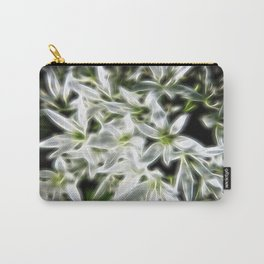 Wild Garlic  Carry-All Pouch