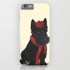 Scottie Slim Case iPhone 6