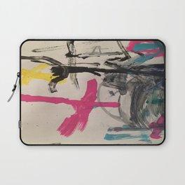 Ara Lost Laptop Sleeve
