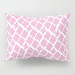 Abstract Pattern 7 Pillow Sham