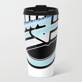 Magna Travel Mug
