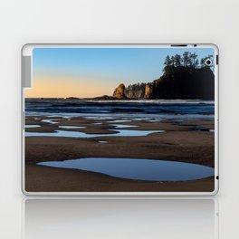 Second Beach Laptop & iPad Skin