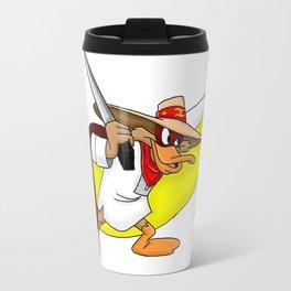 Darkwing Bonifacio Travel Mug