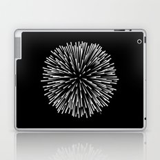 Dandelion Laptop & iPad Skin