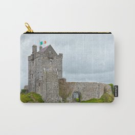 Dunguaire Castle Carry-All Pouch
