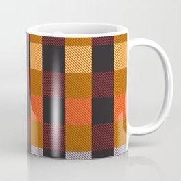Lumberjack 1 Coffee Mug